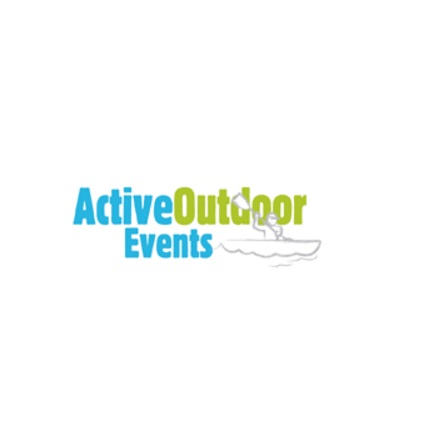 Active Outdoor Events