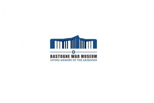 Ardennen oorlogsmuseum