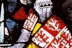Geschiedenis Luxemburg