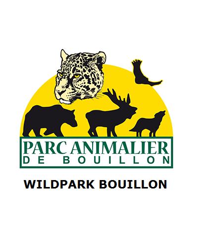 Wildpark Bouilon