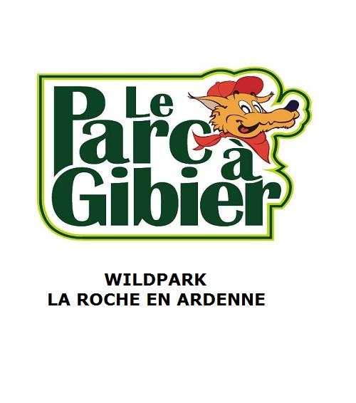 Wildpark Gibier