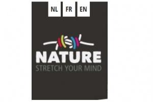 Nature ervaringsleren