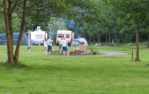 Camping Relaxi4