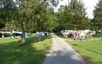 Camping Relaxi5