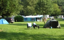 Camping Relaxi7