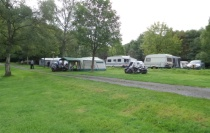 Camping Relaxi9