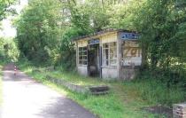 38 Km Petit Brin Ardennen1