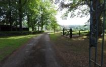 38 Km Petit Brin Ardennen15
