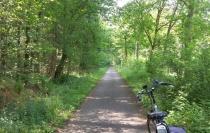 38 Km Petit Brin Ardennen2
