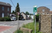 38 Km Petit Brin Ardennen4