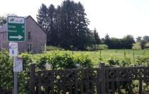 38 Km Petit Brin Ardennen5