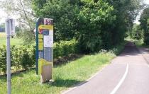 38 Km Petit Brin Ardennen6