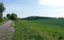 38 Km Petit Brin Ardennen7