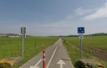 38 Km Petit Brin Ardennen9