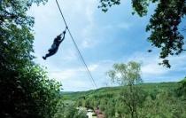 Ardennen Vakantiepark2