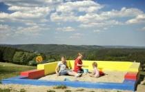 Ardennen Vakantiepark4