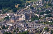 Saint-Hubert1
