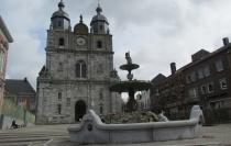 Saint-Hubert2