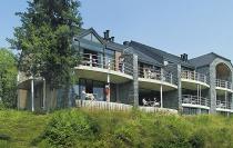Appartement Barvaux Ardennen