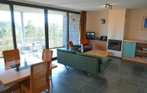 Appartement Barvaux Ardennen1