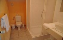 Appartement Barvaux Ardennen2