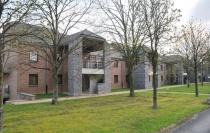 Appartement Barvaux Ardennen3