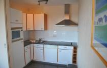 Appartement Barvaux Ardennen5