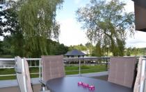 Les Terrasses Du Lac1