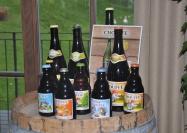 Brouwerij La Chouffe2