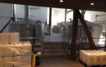 Brouwerij La Chouffe7