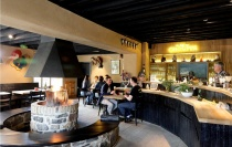 Brouwerij La Chouffe8