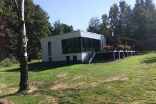 Groepsaccommodatie Bütgenbach Ardennen