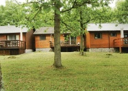 Chalet Heure1