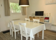 Chalet Heure5