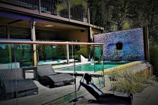 Chalet Roos2